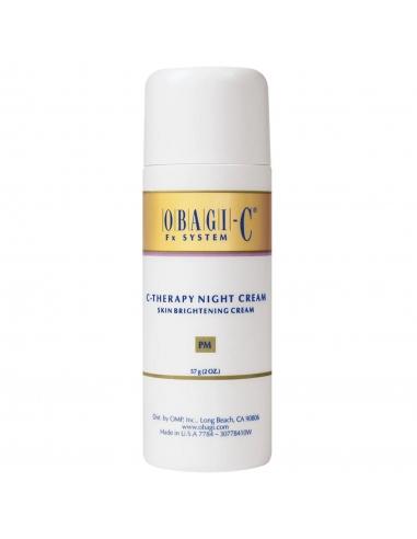 Obagi Obagi-C Fx C-Therapy Night...