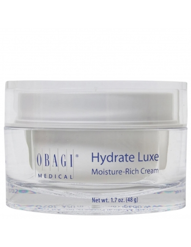 Obagi Hydrate Luxe 1.7 oz 48 g