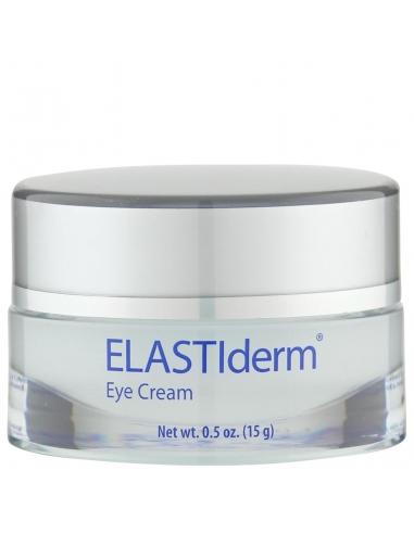 Obagi Elastiderm Eye Cream 0.5 oz 15 g