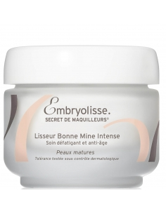 EMBRYOLISSE INTENSE SMOOTH...