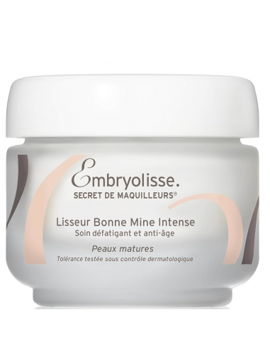 EMBRYOLISSE INTENSE SMOOTH IMMEDIATE...